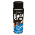 SLIP Plate® Black ICE